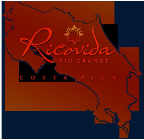 Ricovida in Costa Rica
